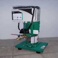 Initial COE-1 MSV 408